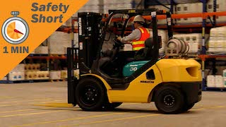 Australia/1584073370463-Forklifts - Pre-Operational Checks Aus