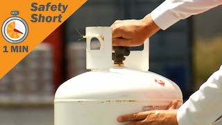 Australia/1584073370463-Gas Cylinders - Pre-use Checks Aus
