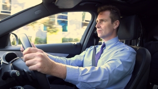 Australia/1529972019995-Safe Driving at Work Aus