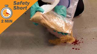Australia/1584073370463-How to clean up Blood and Body Fluid Spills Aus