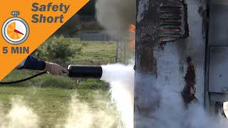 Australia/1584073370463-Fire Extinguishers - Basic Operation Aus