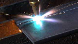 Aus/Oxy Acetylene Cutting and Safety Aus
