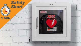 Australia/1584073370463-How to use an AED Aus