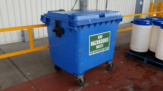 Australia/1571282803160-Waste Management Aus