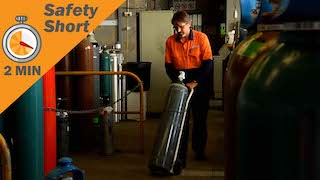 Australia/1584073370463-Gas Cylinders - General Guidelines Aus