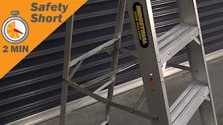 North America/1587624895367-Step Ladders - General Guidelines NA